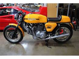 used ducati for sale