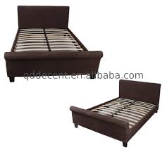 Lifting Bed Frame by Folding Bed Mechanism Folding Bed Mechanism Suppliers And