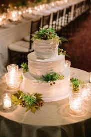 11954 best wedding cakes cupcakes cookies u0026 toppers images on