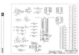 ms68k users manual
