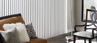 Room Darkening Vertical Blinds Tips Room Darkening Window Shades Matchstick Blinds Lowes
