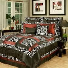 Pink Zebra Comforter Zebra Bedding Zebra Print Bedding Pink U0026 Brown Comforters