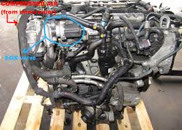 z19dth engine diagram z19dth wiring diagrams instruction