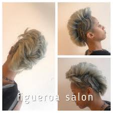 figueroa salon home facebook