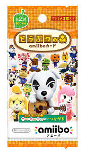 Animal Crossing Happy Home Designer Tips by Animal Crossing Amiibo Cards Series 2 Unboxing Nintendo Everything