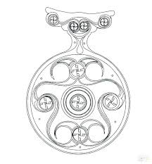 celtic cross coloring pages best cross coloring pages of design