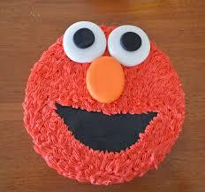 sesame street characters cake and elmo smash cake u2013 a little of