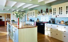 ranch style kitchen cabinets country style kitchen in a ranch