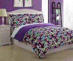 Jcpenney Twin Comforters This Luxurious Comforter Set Features Wrought Iron Inspired Scroll