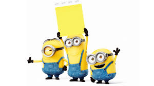pantone minion yellow color pantone color news