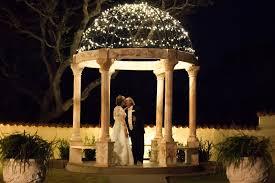 wedding reception venues near me tuscan veranda room reception venues a walk from
