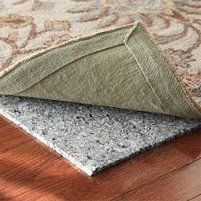 Commercial Grade Rugs Rugs U0026 Floor Mats At The Home Depot