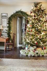 Christmas Home Decorations Pictures 423 Best Christmas Decor Images On Pinterest Christmas Decor
