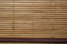 Timber Blinds And Shutters Where Can I Find Stylish But Affordable Timber Blinds In Sydney