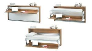 lit bureau adulte lit bureau adulte lit mezzanine avec bureau adulte koujin info