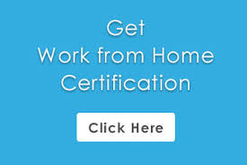 Photoshop Design Jobs From Home Sheroes Find Latest Work From Home Freelance Part Time Jobs