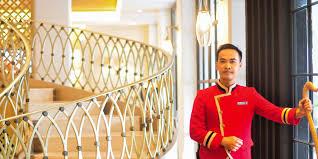 Jual Sho Metal Di Bogor the mirah bogor hotel your best choice hotel in bogor