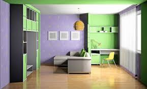 qu est ce qu une chambre décoration chambre vintage idées déco ooreka