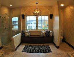 Bathroom Remodeling Stores 104 Best Bathrooms Images On Pinterest Bathroom Designs Master
