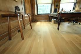 flooring resawn timber co