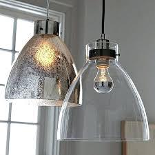 industrial hanging light fixtures large industrial pendant lighting large size of lighting barn