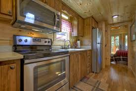 welcome to green river log cabins green river log cabins