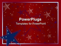 craft powerpoint templates crystalgraphics