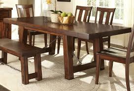 Retro Dining Room Tables by Retro Dining Room Table With Bench Dining Room Table With Bench