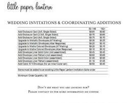 wedding invitations prices wedding invitations prices wedding invitations prices for your