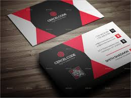 professional business card design 23 professional business cards