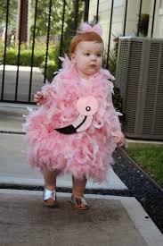 Toddler Boy Halloween Costumes Ideas 19 Best Costume Ideas For Kids Images On Pinterest Halloween