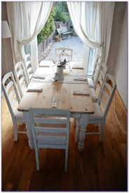 Ebay Dining Room Set Shabby Chic Dining Room Table And Chairs Ebay Dining Room Home