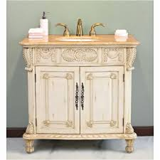 Bathroom Vanity Montreal by Antique White Bathroom Vanity Awesome 23 Antique White Bathroom