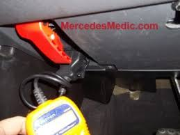 mercedes benz check engine light codes check engine light and how to troubleshoot guide