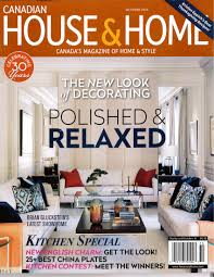 Home Decor Websites Canada by 100 Home Decor Magazines Canada 150 Best Barkacs Images On