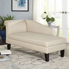 ebay sofa contemporary storage lounge chaise sofa seating bed