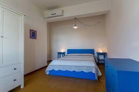 chambre d hote italie ligurie villa pierina chambres d hôtes finale ligure