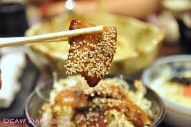 sato japanese cuisine sato no udon 003 let s eat