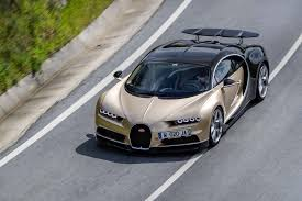future bugatti 2020 2017 bugatti chiron first drive review the king of the exotics