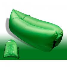 Inflatable Sofa Inflatable Sofa Inflatable Lounger Air Sleeping Bag Layzy Hangout