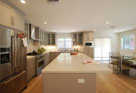 los angeles kitchen cabinets kitchen kitchen cabinets los angeles small bathroom remodel how