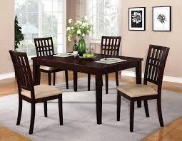 kitchen furniture columbus ohio dining room furniture columbus ohio simple table claudiomoffa info