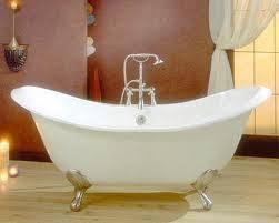 45 best clawfoot bath ideas images on pinterest room