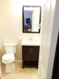 New Vanity General Contractor U0026 Home Remodeling Fairfield Chambersburg