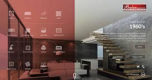 home interior design companies in kerala logo designers web designers brochure designers web design and