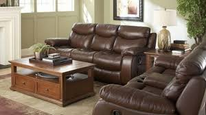 sectional sofa stunning leather sectional sleeper sofas for