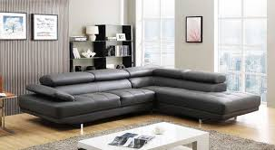 wohnzimmer ecksofa 10 design ecksofa grau für wohnzimmer modern und gemütlich