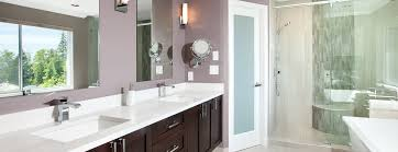 Bathroom Remodeling Woodland Hills Martins Construction Remodeling General Contractors Los Angeles
