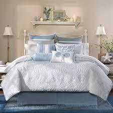 Grey California King Comforter Bedroom Charming And Cozy California King Comforter Sets For Your