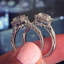 engagement ring etiquette best 25 engagement ring etiquette ideas on